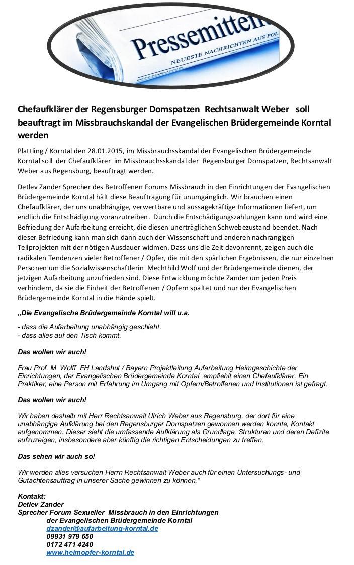 Schwimmbad Korntal ältere mitteilungen heimopfer korntal 2017