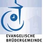 bgk Logo