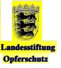 landesstiftung logo