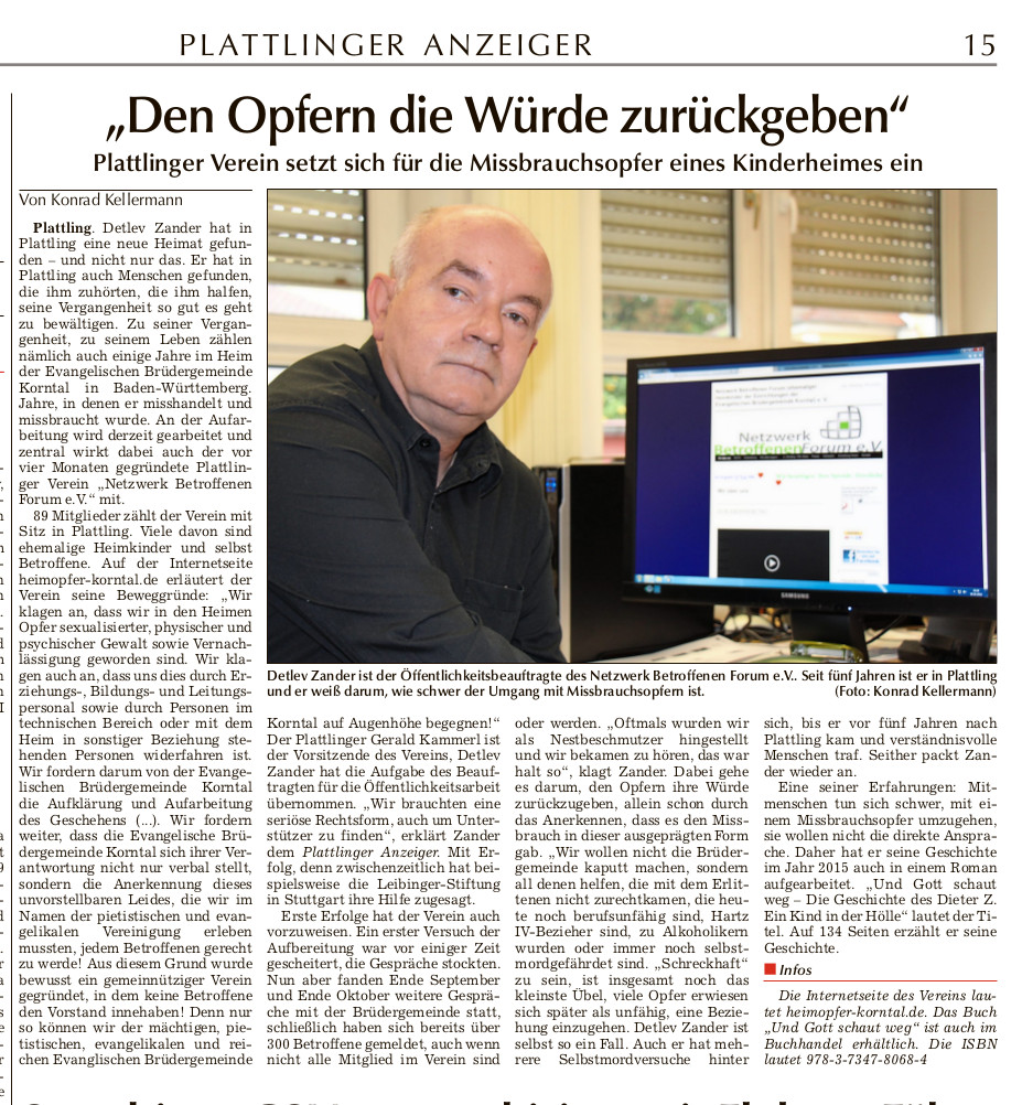 artikel-im-plattlinger-anzeiger