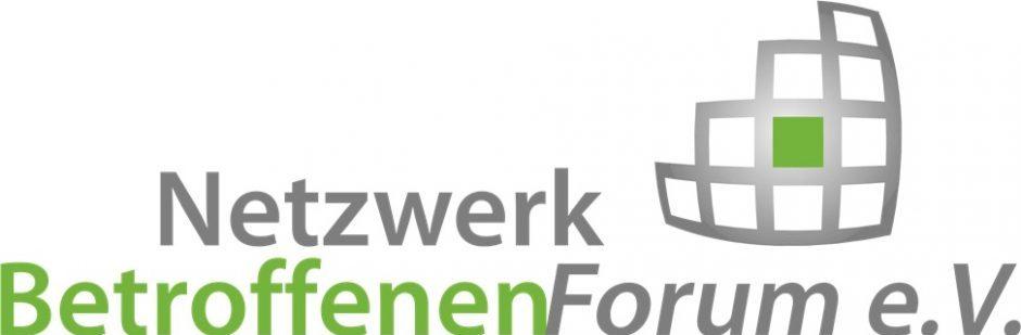 cropped-cropped-netwerk-logo-neu-22.6.2016-1.jpg