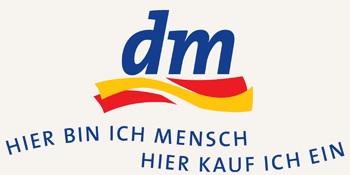 dm-marktpalttling